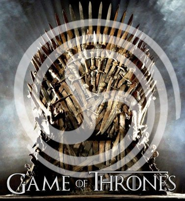 Game-of-Thrones-Home