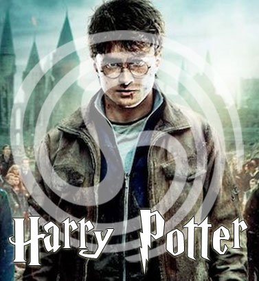 Harry-potter-home