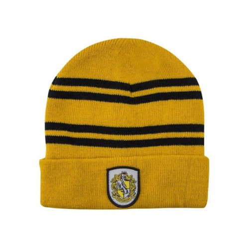 Cappello Tassorosso Harry Potter