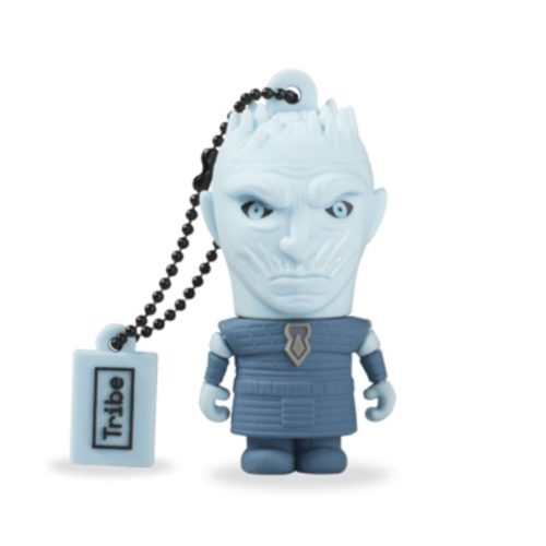 penna usb Night King Game of Thrones