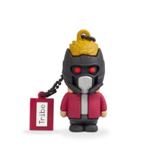 penna usb Star Lord Marvel
