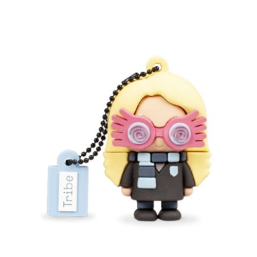 penna usb luna lovegood harry potter