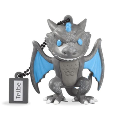 penna usb viserion Game of Thrones