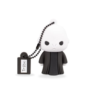 penna usb voldemort harry potter