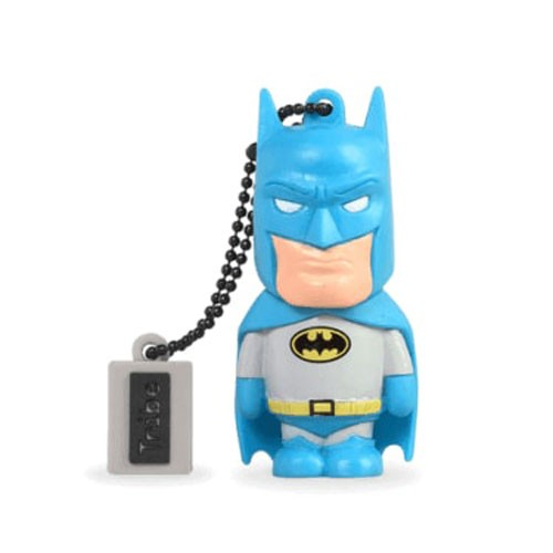 penna usb batman