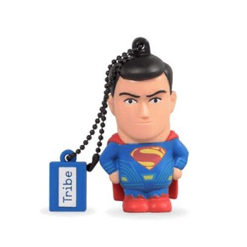 penna usb superman movie