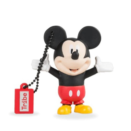 penna usb Mikey Mouse