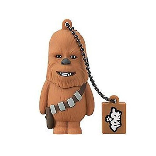 penna usb Chewbacca Star Wars