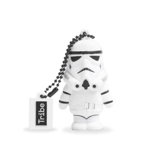 penna usb stormtrooper star wars