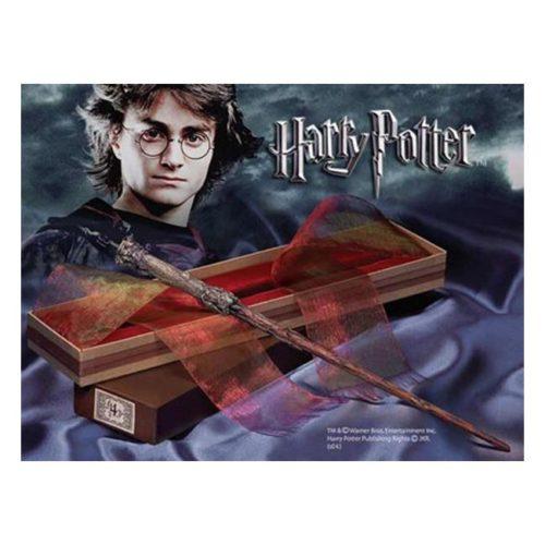 Bacchetta di Harry Potter Ollivander