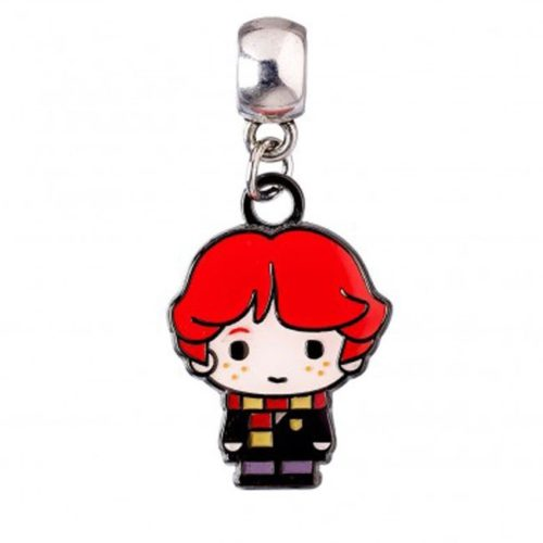 Charm Pendente di Ron Weasley Harry Potter