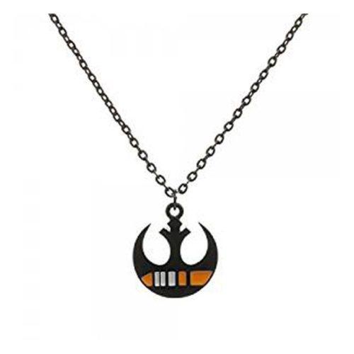 Collana Black Squadron Star Wars