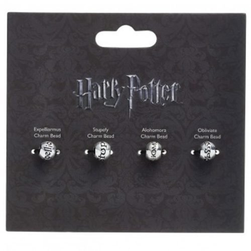 Set Magic Charm Pepite Magie Harry Potter