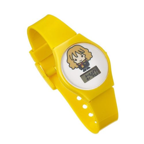 Orologio da polso digitale Hermione Granger Harry Potter
