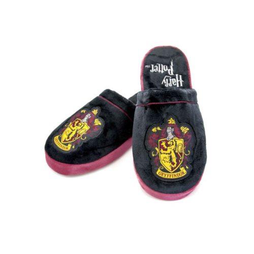 Pantofole di Grifondoro Harry Potter