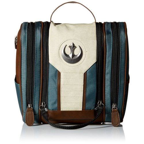 Travel Kit di Starwars
