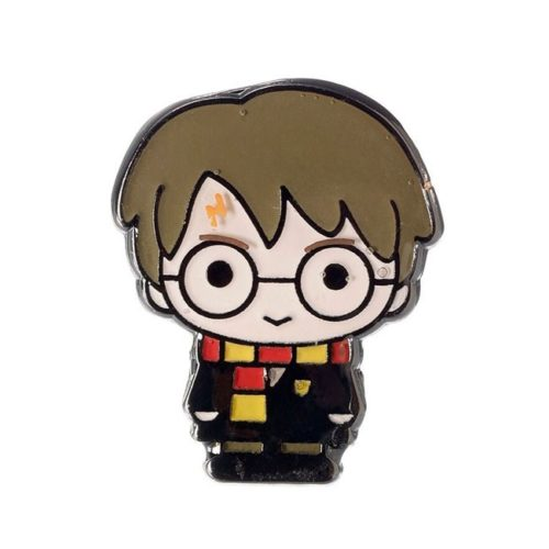 Spilla Harry Potter