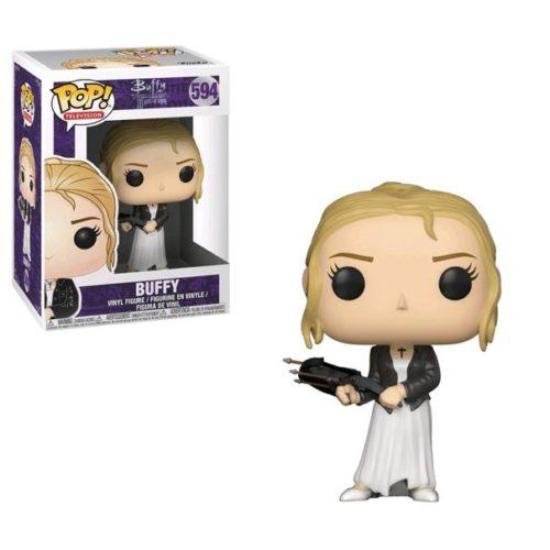 Funko Pop Buffy 594