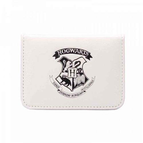 portadocumenti lettera di hogwarts harry potter