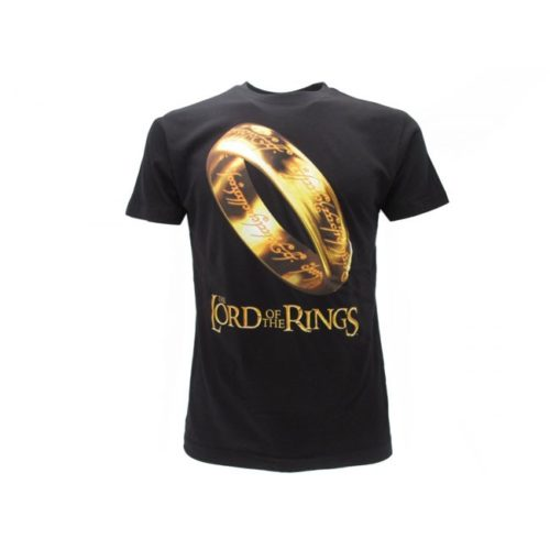 T-shirt Lord of the Ring