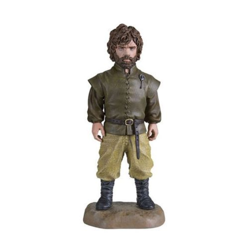 action figure thyrion lannister game of thrones Dark Horse