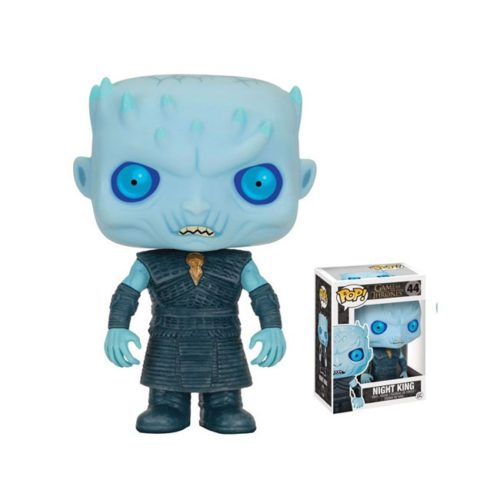 funko pop Night King Game of Thrones 44
