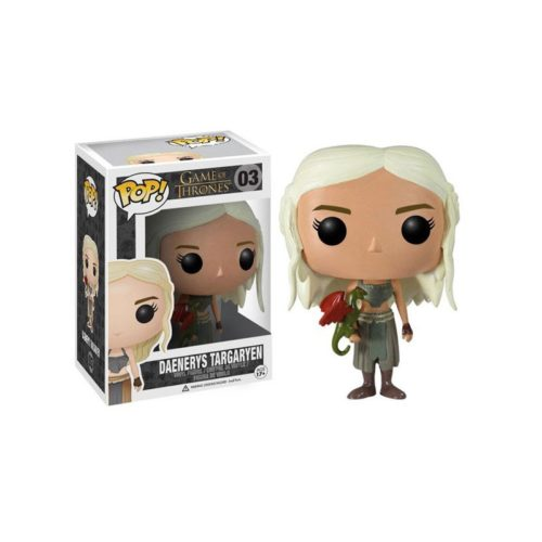 funko pop daenerys targaryen game of thrones 03