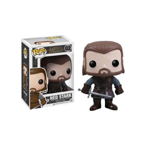 funko pop ned stark game of thrones 02