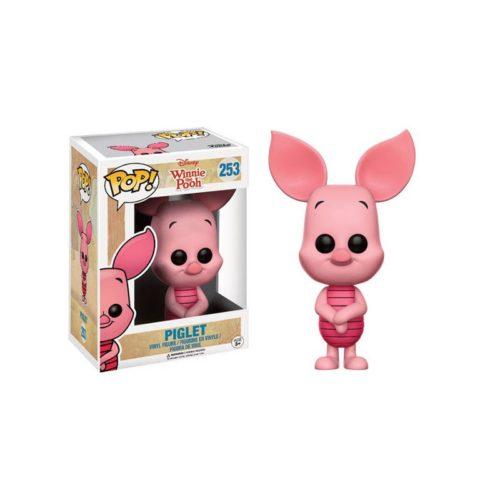 funko pop pimpi winni the pooh 253