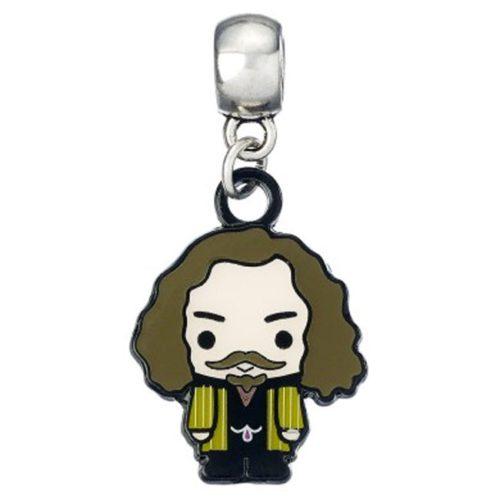 charm pendente Sirius Black harry potter