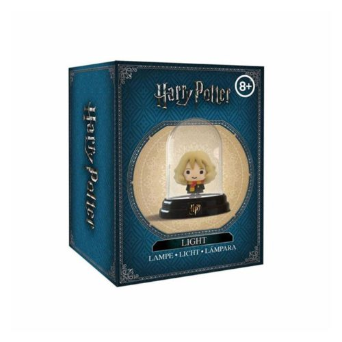 mini lampada campana Hermione Granger Harry Potter