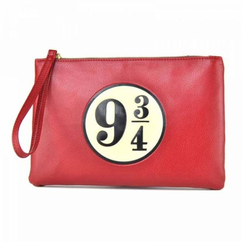 pochette Hogwarts Express 934 Harry Potter