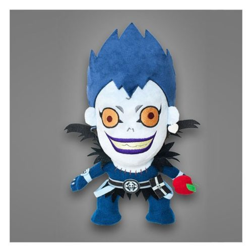 peluche ryuk death note