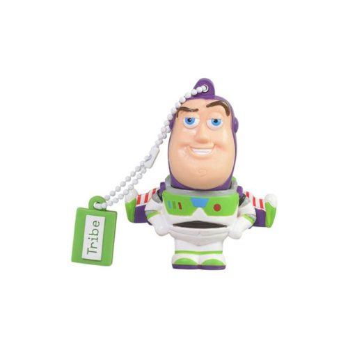 Penna USB Buzz Lightyear Toy Story Disney