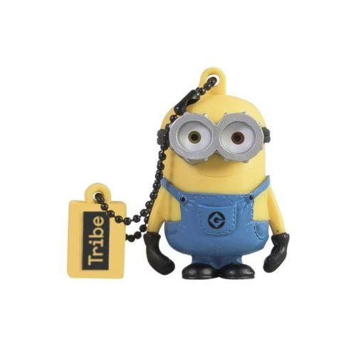 Penna USB Minion Bob