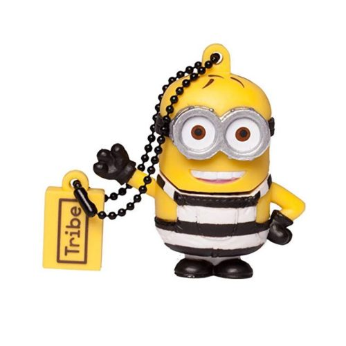 Penna USB Minion Phil