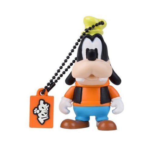 Penna USB Pippo Disney