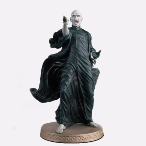 action figure voldemort harry potter