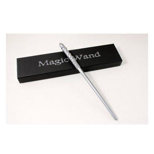 Bacchetta di Ginny Weasley Magic Wand