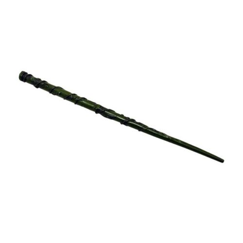 Bacchetta di Hermione Granger Magic Wand