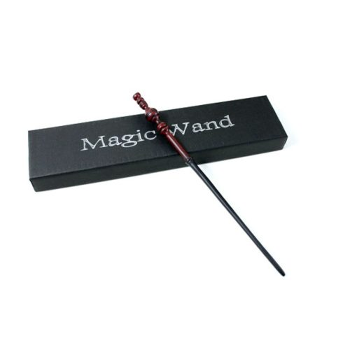 Bacchetta di Minerva McGranitt Magic Wand