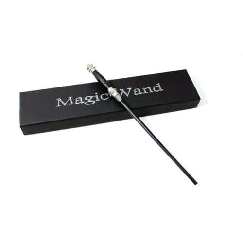 Bacchetta di Narcissa Malfoy Magic Wand