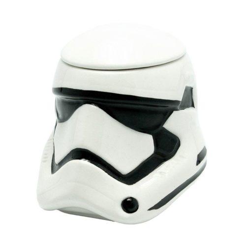 Tazza 3D Trooper 7 Star Wars