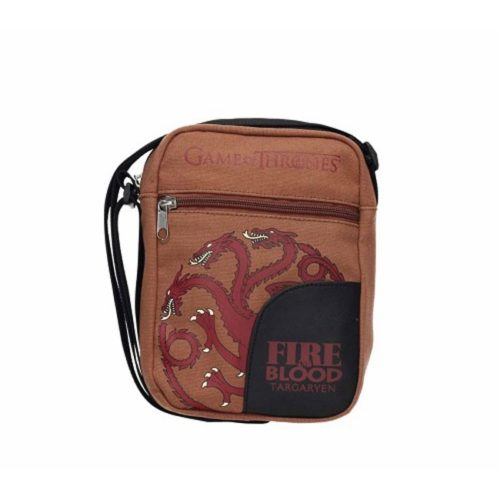 Borsa con Tracolla Targaryen Game of Thrones