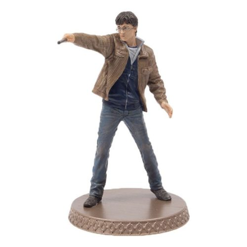 Action Figure Harry Potter