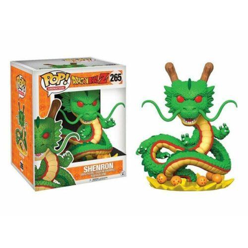 Funko Pop Shenron Dragonball Z 265