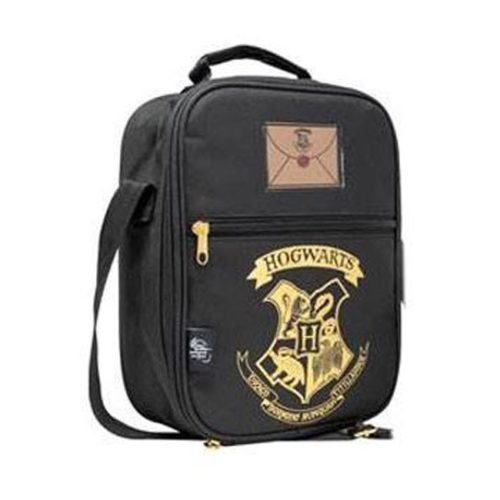 borsa porta pranzo hogwarts harry potter