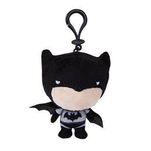 peluche backpack batman dc comics