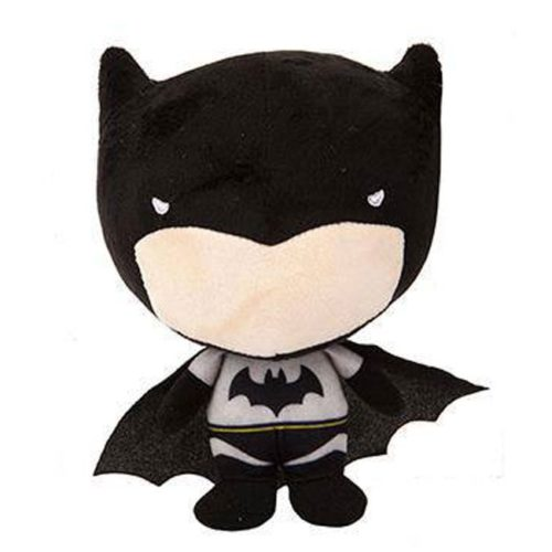 peluche batman dc comics
