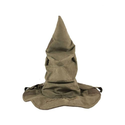 Cappello Parlante Harry Potter